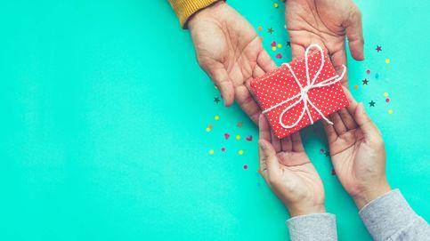El mejor regalo de una madre a su hijo cuando se va de Erasmus (y ya es viral)