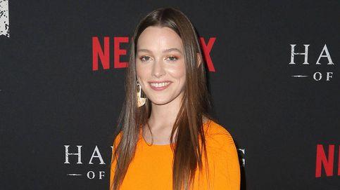 Victoria Pedretti será la nueva obsesión de Joe en la segunda temporada de 'You'