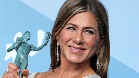 Celebrities de más de 40 que aparentan 10 años menos: ¿cómo lo han conseguido?