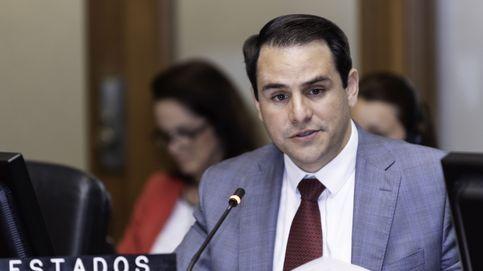 EEUU critica a Zapatero y Pedro Sánchez por su papel en Venezuela y Cuba