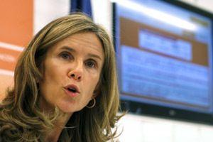 Biobide, una empresa vinculada a la ministra Garmendia, suspende pagos al no poder ampliar capital