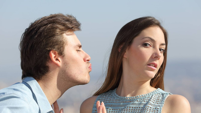 Las 43 razones por las que los hombres no ligan (o eso creen ellos)
