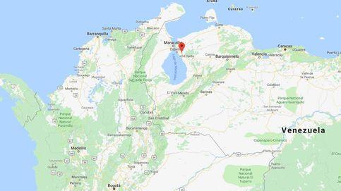 Asesinado en Venezuela un empresario burgalés al que intentaron robar