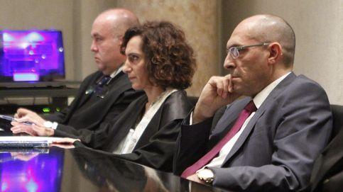 El juez Elpidio Silva será juzgado por revelar los correos personales de Blesa