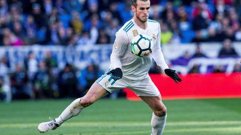 Los planes de Lopetegui: dar más galones a Bale, Isco, Asensio... y a Dani Ceballos
