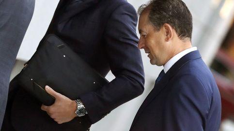 El ex CEO del Popular defiende que la financiación de acciones fue anecdótica