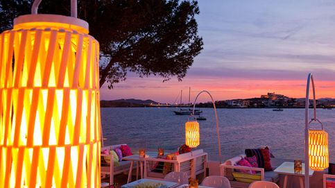 Ibiza fuera de temporada: así se disfruta de la isla con amenaza de tormenta