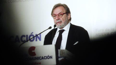 Prisa encarga a Mediobanca la venta de la editorial Santillana por 1.500 millones