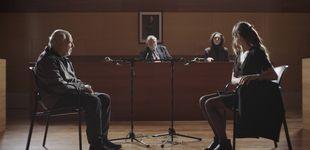 Post de Final de 'Sé quién eres': el agujero de guion que desmonta el relato de Ana Saura