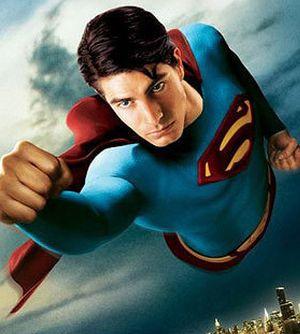 Superman con fecha de caducidad
