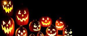 Halloween, una tradición anglosajona que toma auge en España