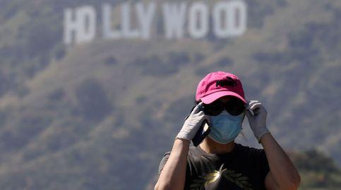 Distancia, mascarillas... y, ahora, gafas: la OMS pide proteger los ojos del covid-19