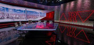Post de La Sexta prescinde de Mediapro para el área editorial de sus informativos
