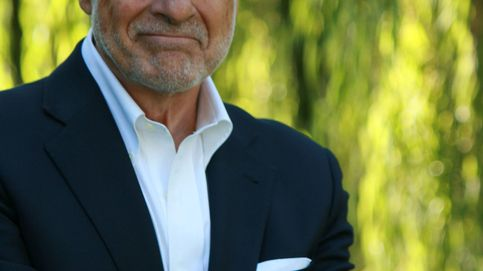 El fundador de Gerens monta una firma para minimizar riesgos de construcción