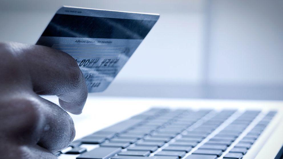 Diez consejos para comprar 'online' de forma segura estas navidades