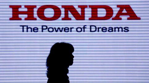 Por qué Honda deja caer una potente carga de profundidad para el futuro de la F1