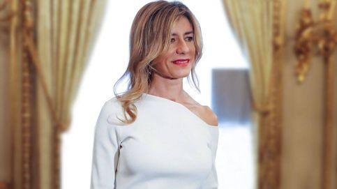 La nueva ocupación laboral de Begoña Gómez en la universidad pública