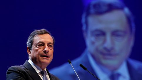 La banca española apurará la nueva barra libre del BCE para ganar más de 800 millones