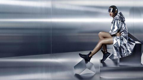 Descubre en 13 imágenes por qué Rihanna es la celebrity más rentable
