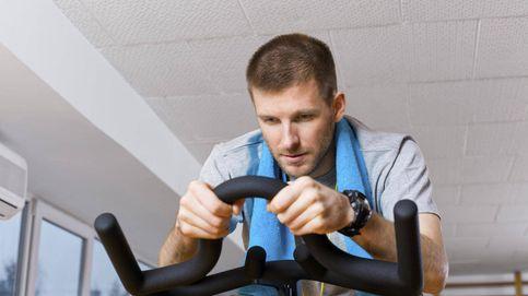 3 ejercicios que debe hacer toda persona que tenga más de 30 años