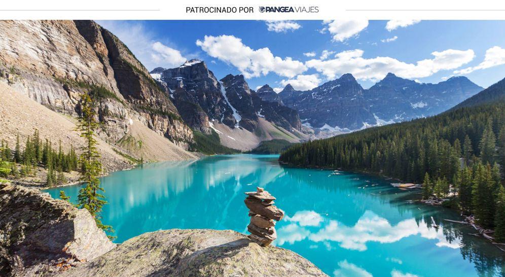 Qué Hacer En: Costa Oeste De Canadá: Viaje Por Las