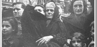 Post de ¿Por qué el progresismo perdió su liturgia? Siete funerales de izquierda
