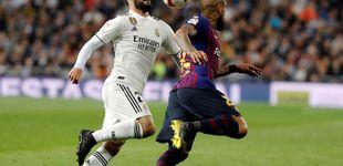 Post de Lo que pide Isco a Zidane o cómo se quita la fama de díscolo en el Real Madrid