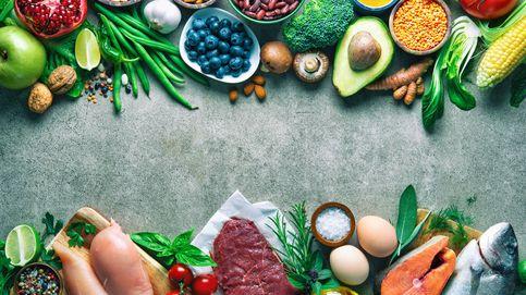 'El método Sin': la innovadora dieta 'made in Spain' que te ayudará a adelgazar