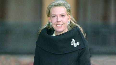 La joya de reina propiedad de Simoneta Gómez-Acebo que debería tener Letizia