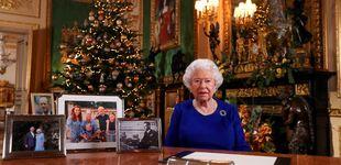 Post de Así será la Navidad más atípica de la reina Isabel: en Windsor y con un grupo burbuja