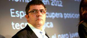 Foto: Con casos como el de Pablo Herreros, las élites pretenden acallar a los críticos