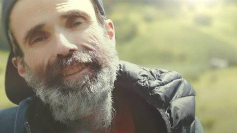 Jarabe de Palo 'toca de nuevo' junto a Pau Donés: así es el videoclip de 'Misteriosamente hoy'