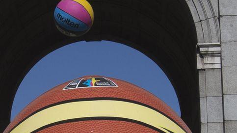 El juez pide al Consejo Superior de Deportes las cuentas de la Federación de Baloncesto