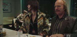 Post de Sangre en la América profunda: secretos de la tercera temporada de 'Fargo'