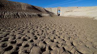 Sequía española: breve antología de disparates
