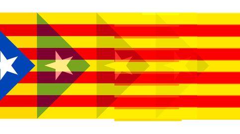 Quim Torra tarda menos de dos meses en virar del independentismo al autonomismo