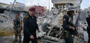 Post de Muere otro destacado cabecilla del ISIS en un bombardeo de la coalición