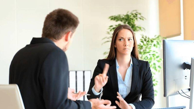 Por qué grandes empresas hacen preguntas desconcertantes en sus entrevistas