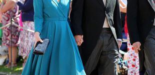 Post de Divorcio Windsor: Peter Phillips, hijo de la princesa Ana, se separa de Autumn Kelly
