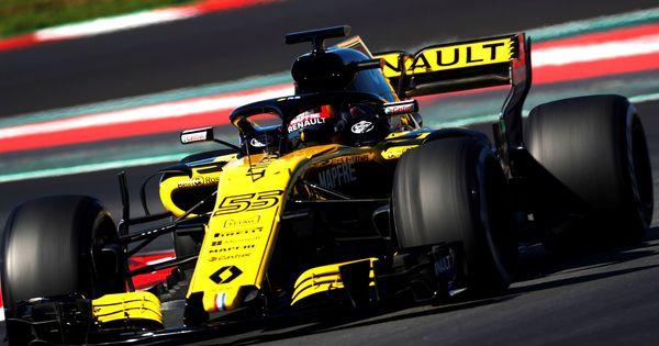 """Los F1 más rápidos de la historia: """"No os imagináis lo que nos está pasando"""""""