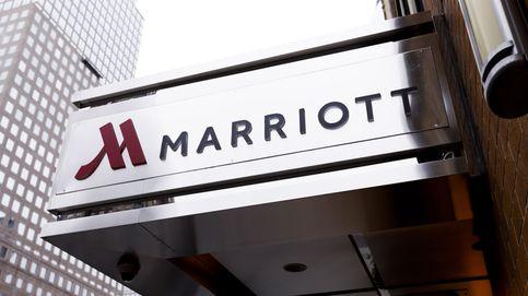 Marriott pagará a sus empleados en Canadá y EEUU para que se vacunen del covid