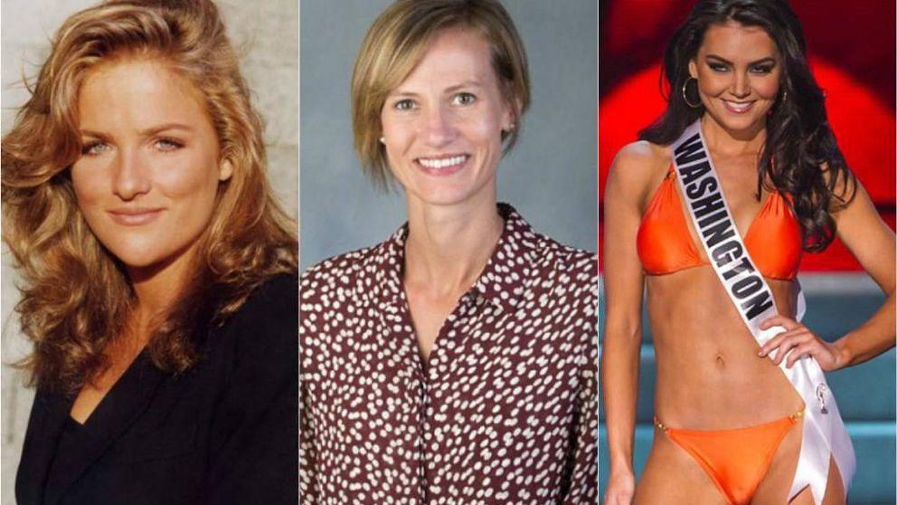 Esta es la lista de las mujeres que acusan a Trump de acoso sexual