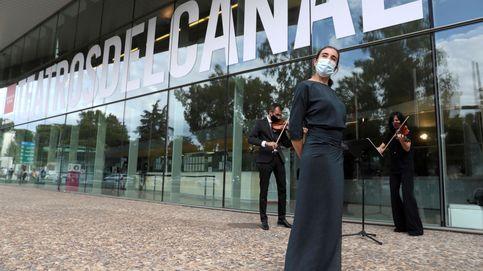 Menos 'ex' y más cultura: recados a los políticos de Madrid desde un sector olvidado