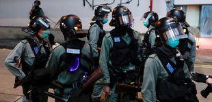 Post de EEUU amenaza con sanciones a China si impone la ley de seguridad en Hong Kong