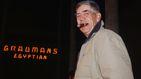 R. Lee Ermey, el terrible sargento de 'La Chaqueta Metálica', muere a los 74 años