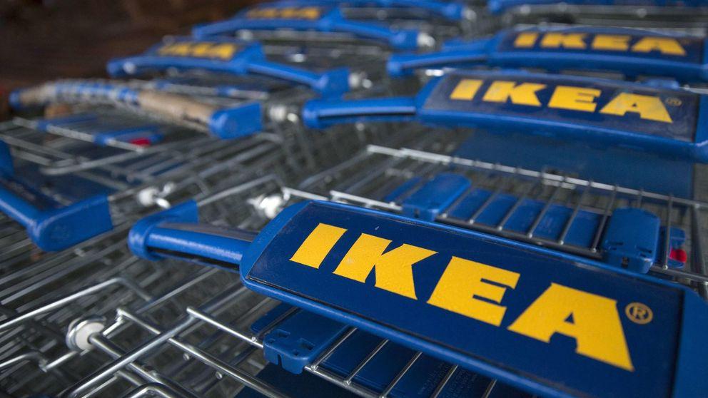 Alcampo, Ikea y compañía, hartas de que el país líder en turismo cierre los festivos