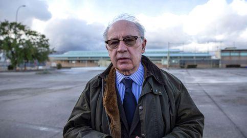 Anticorrupción pide más de 60 años de cárcel para Rodrigo Rato por blanqueo y fraude fiscal
