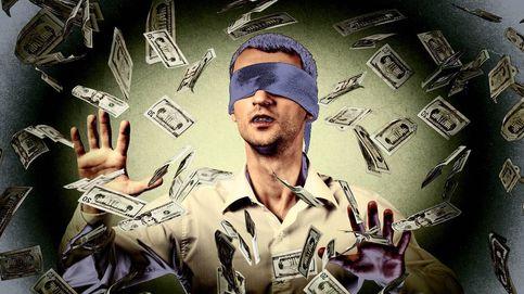 Guerra en el sector financiero para 'robar' clientes ante el hachazo a las sicavs