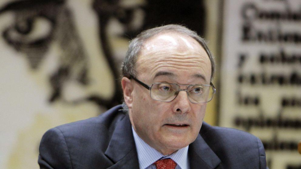 El Banco de España pide a la banca que ajuste el modelo de negocio ante la baja rentabilidad