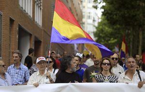 Marchas por la Dignidad rodean los parlamentos autonómicos